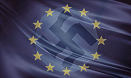 EU-fascist-nazi-cabal-9empire-NWO.jpg