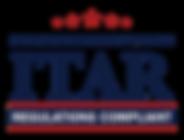 ITAR_logo.png