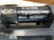 DSCF0307.JPG
