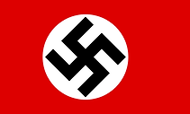 Flag_of_Germany_%281935%E2%80%931945%29.