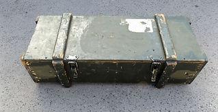 DSCF0844.JPG