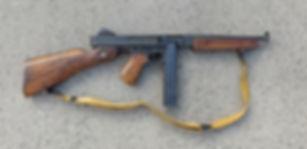 DSCF0352.JPG
