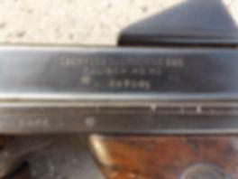 DSCF0354.JPG