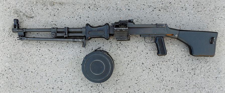 DSCF0042 (1).JPG
