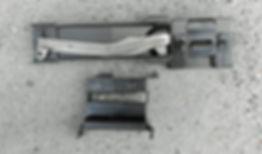 DSCF0949.JPG
