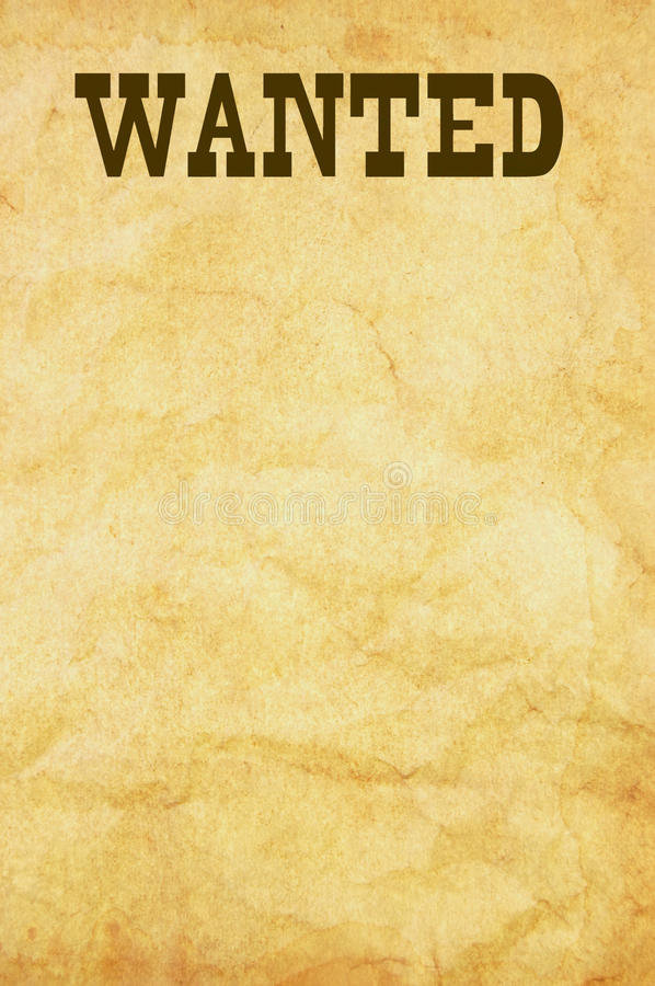 wanted-poster-15002317.jpg