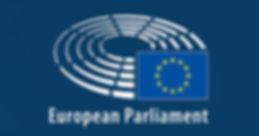 european-parliament-logo.jpg