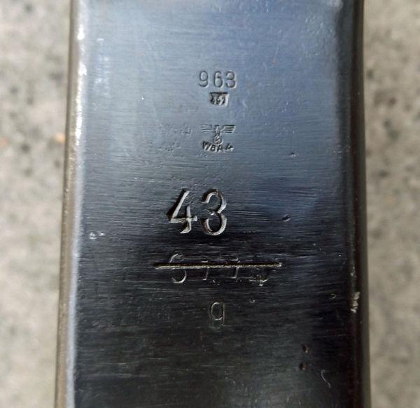 DSCF0107.JPG