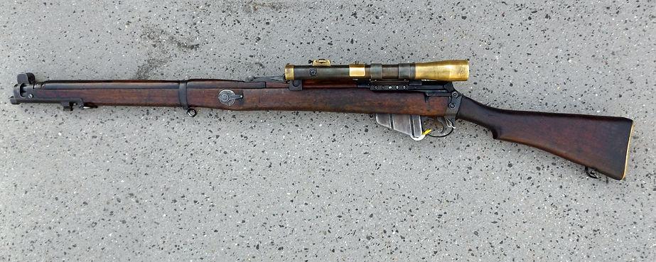 DSCF0046 (1).JPG