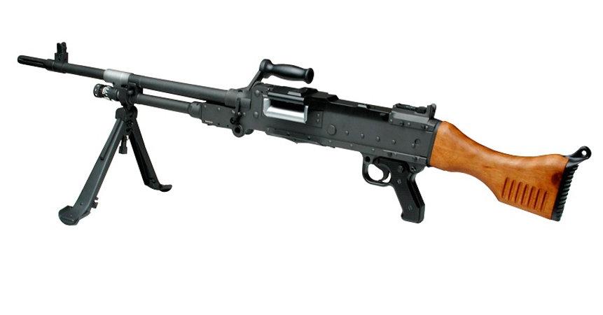 FN-MAG58.jpg