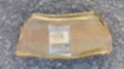 DSCF0516.JPG