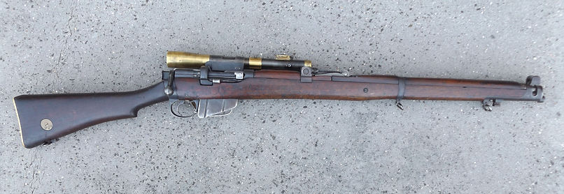DSCF0059 (1).JPG