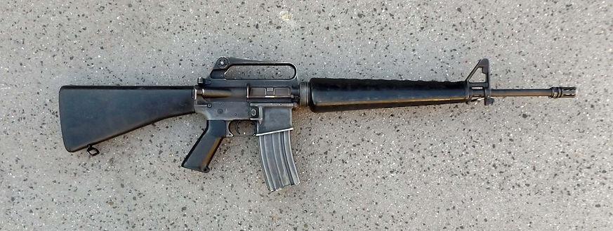 DSCF0359.JPG