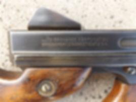 DSCF0353.JPG
