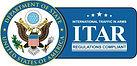 Itar-Logo-300x145.jpg