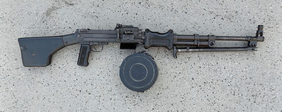 DSCF0043 (1).JPG