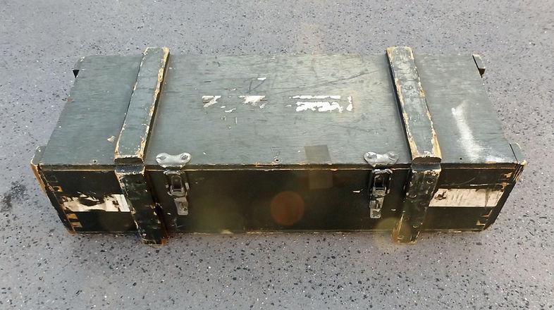 DSCF0864.JPG