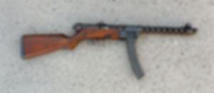 DSCF0955.JPG