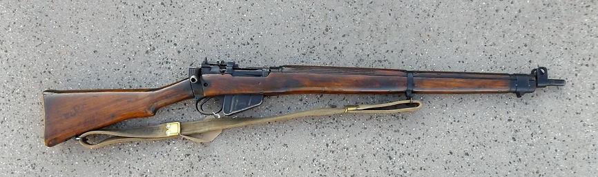 DSCF0294.JPG