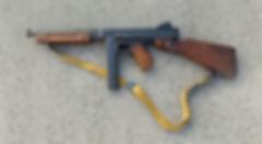 DSCF0356.JPG