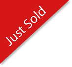 just_sold.png