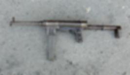 DSCF0559.JPG