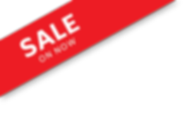 banner-sale.png