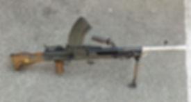 DSCF0655.JPG