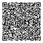 website bar code.png
