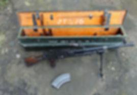 DSCF0525.JPG