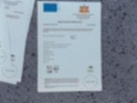 DSCF0052.JPG