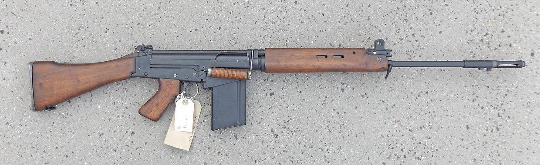 DSCF0200.JPG