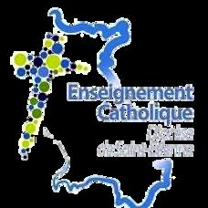 enseignement-catholique-diocese-st-etien