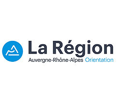 Region AUV-RHONE.jpg