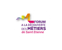 LOGO-FORUM-StETIENNE-2020_Plan-de-travai