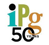 IPG-logo-2021.jpg