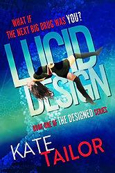 Lucid-Design.jpg