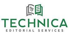 Technica-logo.jpg