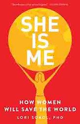 She-is-Me.jpg