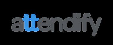 attendify-logo.png