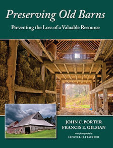 Preserving Old Barns.jpg