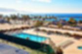 crowne-plaza-redondo-beach-pool.jpg