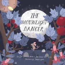 Moonlight Dancer.jpg