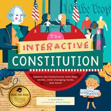 Interactive Constitution.jpg