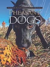Pheasant Dogs.jpg