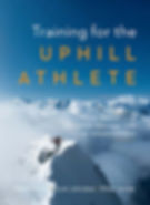 Training for the Uphill Athlete.jpg