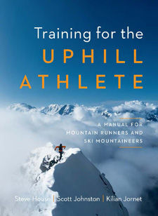 Training for the Uphill Athlete.jpg
