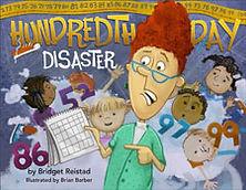 Hundredth Day Disaster.jpg