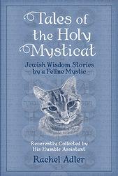 Tales-of-the-Holy Mysticat.jpg