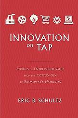 Innovation on Tap.jpg